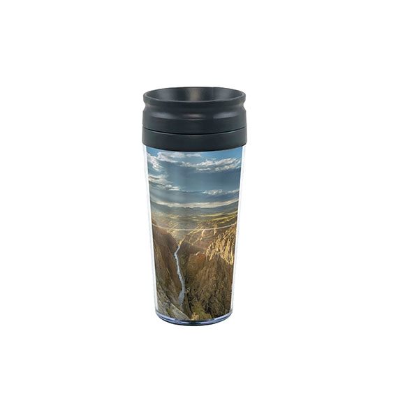 POINT SUBLIME SYNERGY TUMBLER