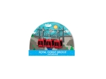 ROYAL GORGE BRIDGE KIDS SNOWGLOBE